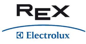 elettrodomestici-REX_ELECTROLUX