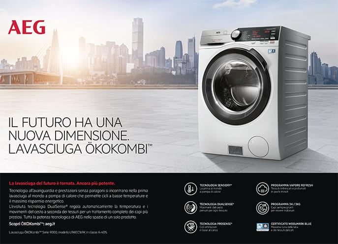 Vendita assistenza, riparazione elettrodomestici a Latina