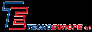 tecnoeurope