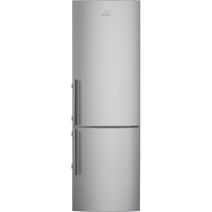 Tecnoeurope - offerte - frigoriferi