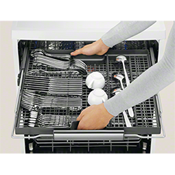 Tecnoeurope - offerte - lavastoviglie